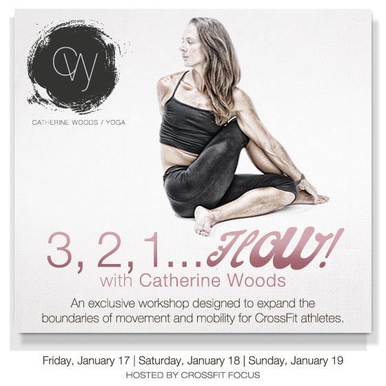 yoga-email-image